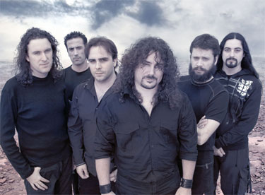 http://www.metalzone.biz/php/images/noticias/2006/Agosto/warcry.jpg