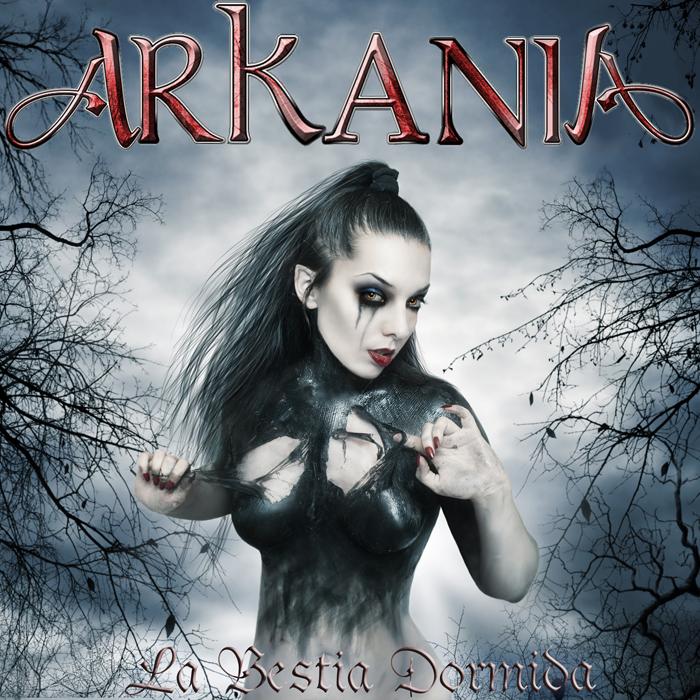 """Nuevo disco de mi grupo Arkania """"LA BESTIA DORMIDA"""" Arkania%20portada"""